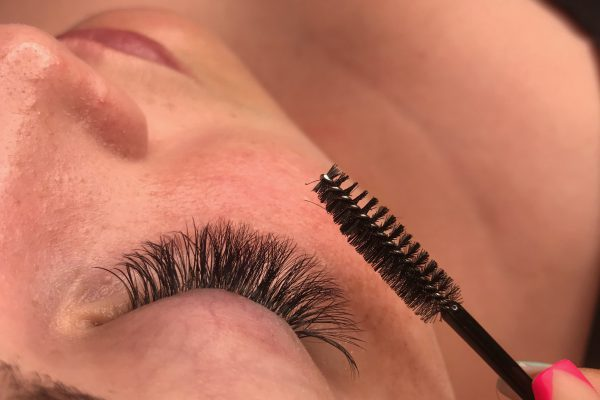 Lashes for Website